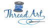 Threadart.com logo
