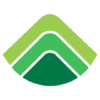 Threepeakschallenge.uk logo