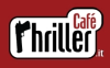 Thrillercafe.it logo