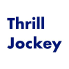Thrilljockey.com logo