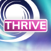 Thrivemovement.com logo