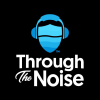 Throughthenoise.us logo