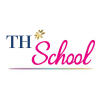 Thschool.edu.vn logo