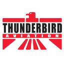 Thunderbird Aviation, Inc