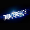 Thunderbirds.com logo