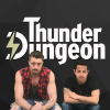 Thunderdungeon.com logo