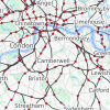 Thunderforest.com logo