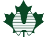 Thyroid.ca logo