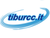 Tiburcc.it logo