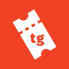 Ticketgenie.in logo
