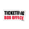 Ticketingboxoffice.com logo