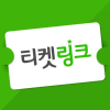 Ticketlink.co.kr logo