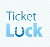 Ticketluck.com logo