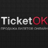 Ticketok.ru logo