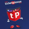 Ticketplease.com logo