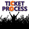 Ticketprocess.com logo