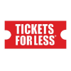 Ticketsforless.com logo