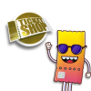 Ticketshop.com.co logo