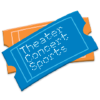 Ticketsmate.com logo