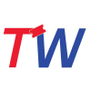 Ticketswest.com logo