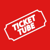 Tickettube.de logo