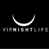 Ticketvibe.com logo
