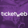 Ticketweb.com logo