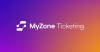 Ticketzone.com logo