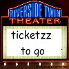 Ticketzz.com logo