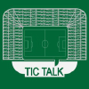 Tictalk.co.uk logo