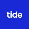 Tide.co logo
