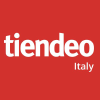 Tiendeo.it logo