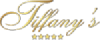Tiffanysgirls.com.au logo