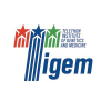 Tigem.it logo