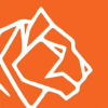 Tiger.do logo