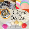 Tigerbazar.it logo