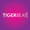 Tigerbeat.com logo