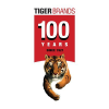 Tigerbrands.com logo