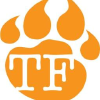 Tigerfeetdirect.com logo