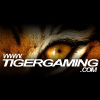 Tigergaming.com logo