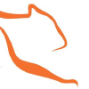 Tigersupplies.com logo