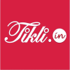 Tikli.in logo