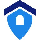 Tiko's logo