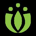Tikun Olam Holdings