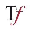 Tileflair.co.uk logo