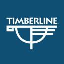 Timberline Lodge & Ski Resort