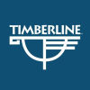 Timberlinelodge.com logo
