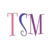 Timbroscrapmania.it logo