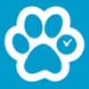 Timeforpaws.co.uk logo