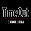 Timeout.cat logo